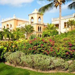 Sanctuary Cap Cana-All Inclusive Adults Only by Playa Hotel & Resorts фото 14