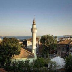 Antis Hotel - Special Class Турция, Стамбул - 12 отзывов об отеле, цены и фото номеров - забронировать отель Antis Hotel - Special Class онлайн