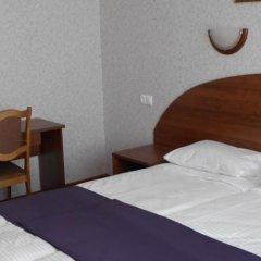 Гостиница Хантри в Сергиеве Посаде 10 отзывов об отеле, цены и фото номеров - забронировать гостиницу Хантри онлайн Сергиев Посад комната для гостей фото 4