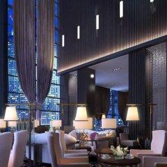 Отель Shanghai Hongqiao Airport Hotel-air China Китай, Шанхай - отзывы, цены и фото номеров - забронировать отель Shanghai Hongqiao Airport Hotel-air China онлайн питание