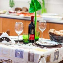 Отель Gaia Италия, Римини - отзывы, цены и фото номеров - забронировать отель Gaia онлайн фото 5