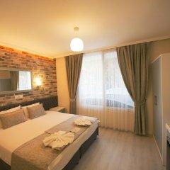 Tonoz Beach Турция, Олудениз - 2 отзыва об отеле, цены и фото номеров - забронировать отель Tonoz Beach онлайн фото 6