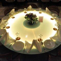 Отель Abbott Hotel Индия, Нави-Мумбай - отзывы, цены и фото номеров - забронировать отель Abbott Hotel онлайн питание фото 3