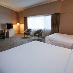 York Hotel удобства в номере фото 2
