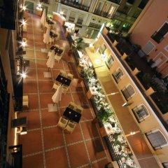 Отель Victoria 4 Испания, Мадрид - 2 отзыва об отеле, цены и фото номеров - забронировать отель Victoria 4 онлайн с домашними животными