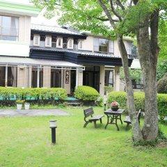 Отель Kounso Яманакако фото 2