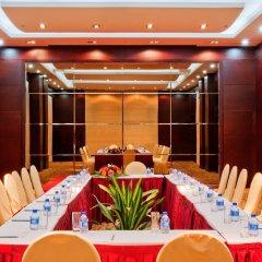 Отель Days Inn Forbidden City Beijing Китай, Пекин - отзывы, цены и фото номеров - забронировать отель Days Inn Forbidden City Beijing онлайн помещение для мероприятий