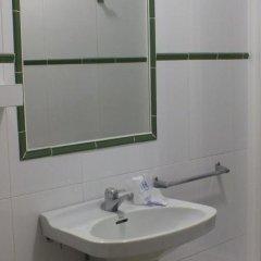 Hotel Mitus фото 5