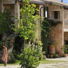 Отель Casa Vacanze di Charme Ripabianca Джези детские мероприятия фото 2