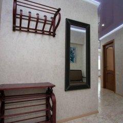 Апартаменты InnHome Апартаменты интерьер отеля фото 2