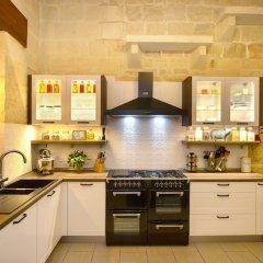 Отель Julesys BnB Мальта, Гранд-Харбор - отзывы, цены и фото номеров - забронировать отель Julesys BnB онлайн в номере фото 2