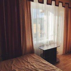 Гостиница Айвенго в Ейске отзывы, цены и фото номеров - забронировать гостиницу Айвенго онлайн Ейск комната для гостей фото 5