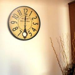 Отель Bairro Alto House Португалия, Лиссабон - отзывы, цены и фото номеров - забронировать отель Bairro Alto House онлайн фото 23