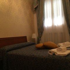 Отель Casa Dolce Venezia Италия, Венеция - отзывы, цены и фото номеров - забронировать отель Casa Dolce Venezia онлайн детские мероприятия