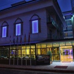 Kleopatra Atlas Hotel Турция, Аланья - 9 отзывов об отеле, цены и фото номеров - забронировать отель Kleopatra Atlas Hotel онлайн фото 5
