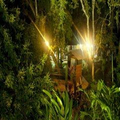 Hotel Jaguar Inn Tikal фото 2