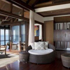Отель Coco Bodu Hithi фото 9