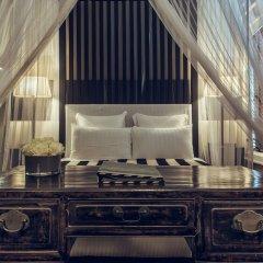 Отель Paradise Road Tintagel Colombo Шри-Ланка, Коломбо - отзывы, цены и фото номеров - забронировать отель Paradise Road Tintagel Colombo онлайн в номере
