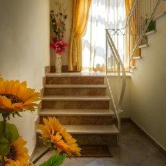 Отель Residence Amarcord Италия, Римини - отзывы, цены и фото номеров - забронировать отель Residence Amarcord онлайн помещение для мероприятий фото 2