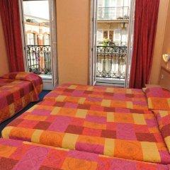 Отель Altona Франция, Париж - 5 отзывов об отеле, цены и фото номеров - забронировать отель Altona онлайн комната для гостей фото 5