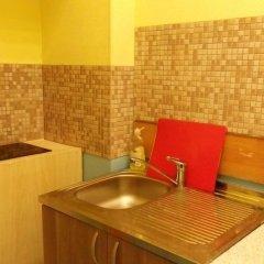 Гостиница Mishka Hostel в Москве отзывы, цены и фото номеров - забронировать гостиницу Mishka Hostel онлайн Москва в номере