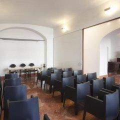 Отель Palazzo Brunaccini