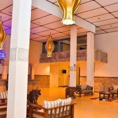 The Heritage Hotel бассейн фото 2
