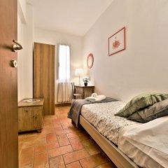 Отель Casa Vacanze Valerix 7 комната для гостей фото 2
