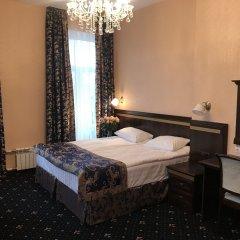 Гостиница «Сапфир» в Санкт-Петербурге 1 отзыв об отеле, цены и фото номеров - забронировать гостиницу «Сапфир» онлайн Санкт-Петербург комната для гостей фото 3