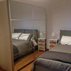 Отель Appartamentino Vittorio Emanuele Бари комната для гостей фото 2