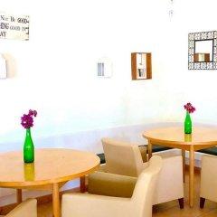 Апартаменты Albufeira Jardim Apartments интерьер отеля фото 3
