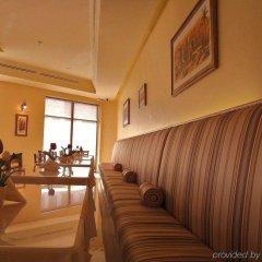 Отель Mosaic City Hotel Иордания, Мадаба - отзывы, цены и фото номеров - забронировать отель Mosaic City Hotel онлайн помещение для мероприятий