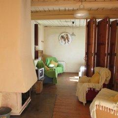 Отель Casa Ana María детские мероприятия