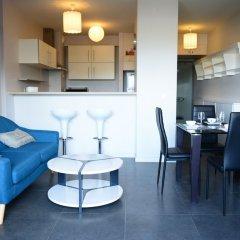 Отель Studio Moana Apartment 0 Французская Полинезия, Папеэте - отзывы, цены и фото номеров - забронировать отель Studio Moana Apartment 0 онлайн комната для гостей фото 4