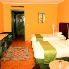 Отель LABRANDA Royal Makadi удобства в номере
