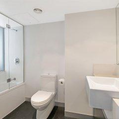 Апартаменты Miro Apartments ванная фото 2