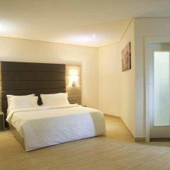 Отель Scarlet Lodge Нигерия, Лагос - отзывы, цены и фото номеров - забронировать отель Scarlet Lodge онлайн комната для гостей