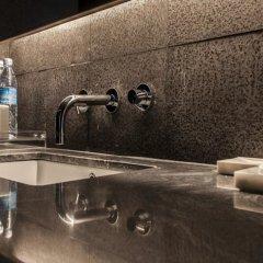 Отель Synergy Samui Самуи ванная фото 2
