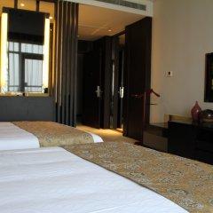 Siko Grand Hotel Suzhou Yangcheng комната для гостей фото 5