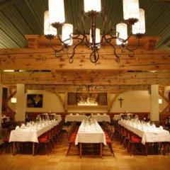 Hotel Gasthof Zum Kirchenwirt Пух-Халлайн фото 6
