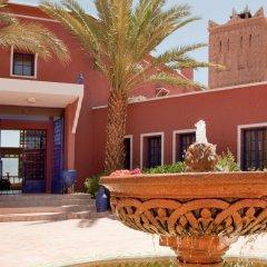 Отель Kenzi Azghor Марокко, Уарзазат - 1 отзыв об отеле, цены и фото номеров - забронировать отель Kenzi Azghor онлайн фото 2