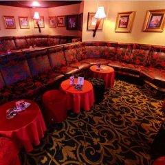 Гостиница Princess Anastasia Cruise Ship в Сочи отзывы, цены и фото номеров - забронировать гостиницу Princess Anastasia Cruise Ship онлайн фото 31