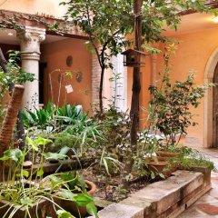 Отель Casa Dolce Venezia Италия, Венеция - отзывы, цены и фото номеров - забронировать отель Casa Dolce Venezia онлайн фото 3