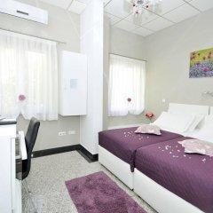 Отель Apartmani Trogir спа