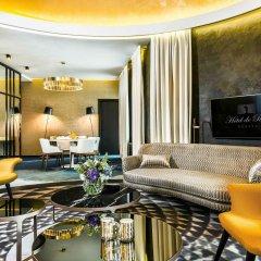 Hotel de Paris Odessa MGallery by Sofitel Одесса интерьер отеля фото 2