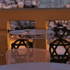 Отель Continental Марокко, Танжер - отзывы, цены и фото номеров - забронировать отель Continental онлайн фото 6