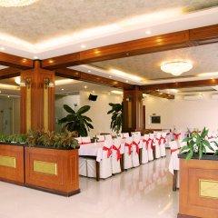 Отель Truong Thinh Vung Tau Hotel Вьетнам, Вунгтау - отзывы, цены и фото номеров - забронировать отель Truong Thinh Vung Tau Hotel онлайн помещение для мероприятий фото 2