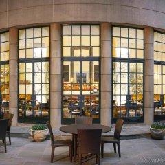 Отель The Westin Georgetown, Washington D.C. развлечения