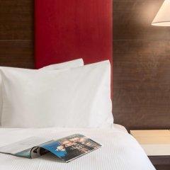 Отель NH Amsterdam Schiphol Airport Нидерланды, Хофддорп - 3 отзыва об отеле, цены и фото номеров - забронировать отель NH Amsterdam Schiphol Airport онлайн в номере