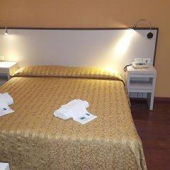 Отель Casa per Ferie Oasi San Giuseppe комната для гостей фото 2